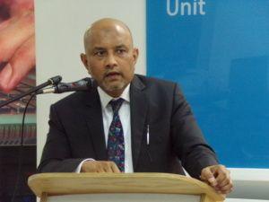 Fiji Institute of Bankers Scholarship Program