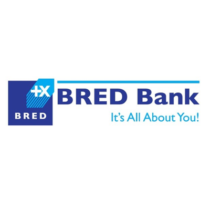 BRED Bank (Fiji) Limited