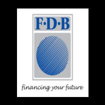 Fiji Development Bank