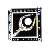 Reserve Bank of Fiji