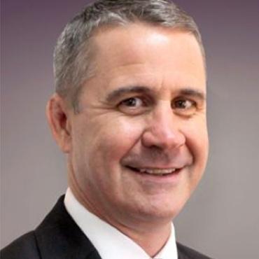 Mr Brett HOOKER