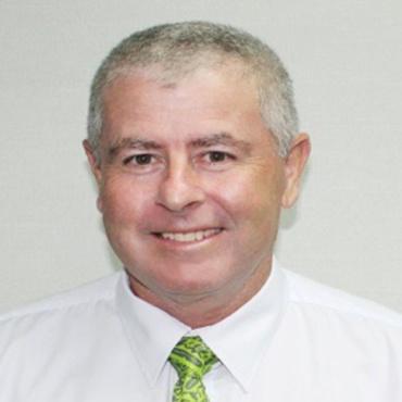 Mr Kevin McCARTHY